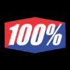 100-Logo-motoparts