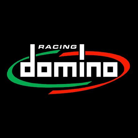 Logo-DOMINO-Motoparts360