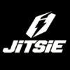Logo-JITSIE-Motoparts360