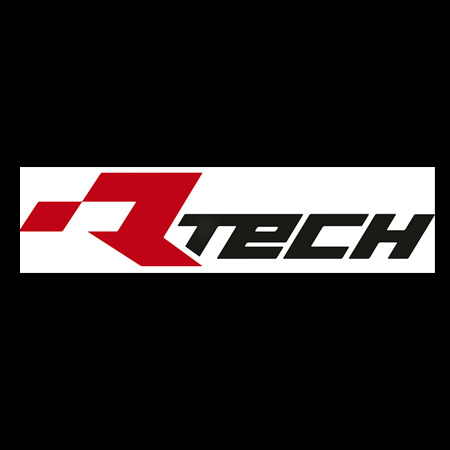 Logo-R-TECH-Motoparts360
