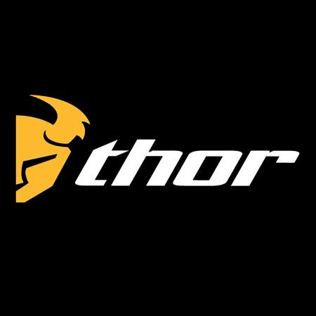 Logo-THOR-Motoparts360