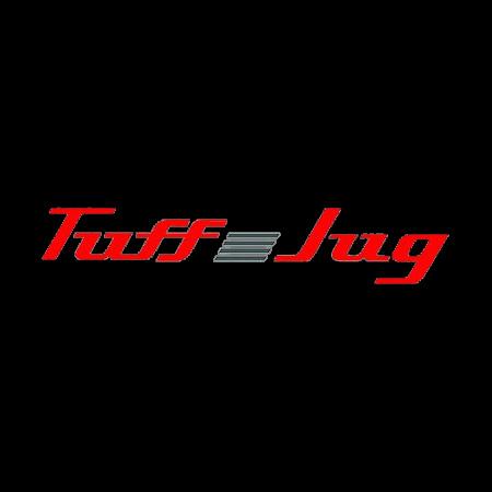 Logo-TUFF-JUGS-Motoparts360