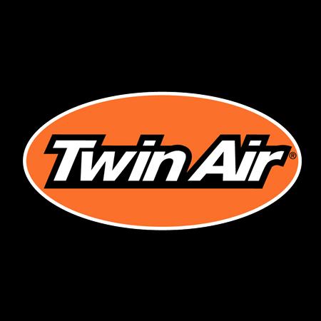 Logo-TWINAIR-Motoparts360