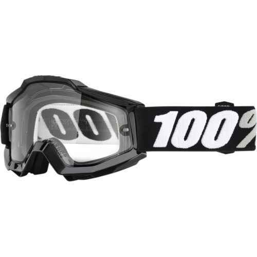 Maschera-occhiale-100%-accuri-otg-tornado