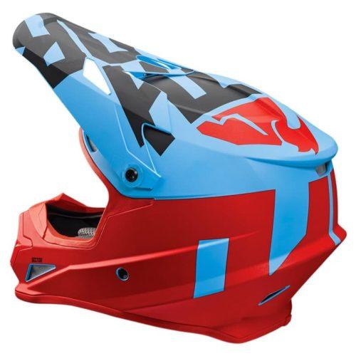 casco-motocross-enduro-thor-sector-level-blue-red-3