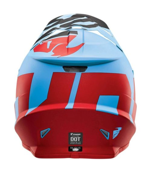 casco-thor-sector-motocross-enduro-level-matte-blue-red-2