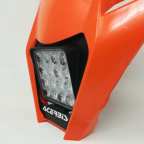 Faro-acerbis-led-ktm-1